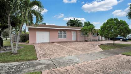 Residential Property for sale in 16001 SW 104th Ct, Miami, FL, 33157
