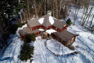 Single Family for sale in 8 Spread Eagle Way, Lake Placid, NY, 12946