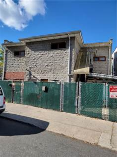 Lots And Land for sale in 2920 Brighton 8th Street, Brooklyn, NY, 11235