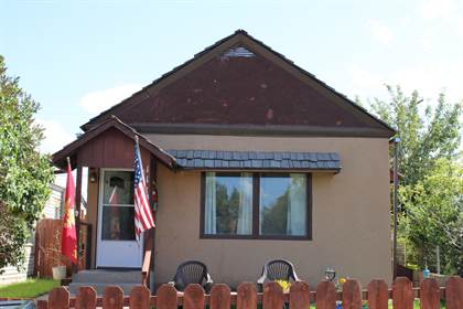 Residential Property for sale in 111 West Riggs Street, East Helena, MT, 59635
