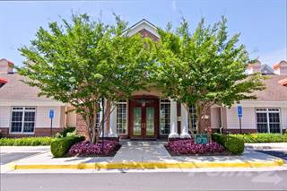 Apartment for rent in Woodland Park - The Dogwood, Herndon, VA, 20171