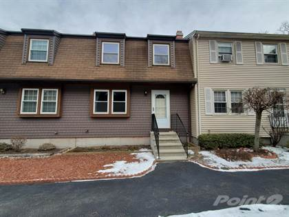 Condominium for sale in 13 Stonegate Lane  Derry, NH, Derry, NH, 03038