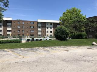 Condo for sale in 841 North York Street 431, Elmhurst, IL, 60126