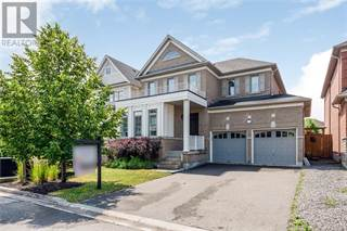 Single Family for sale in 104 Playfair Terrace, Milton, Ontario, L9T0S4