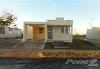 Residential Property for sale in URB PARDIS DEL SONADOR, Santa Isabel, PR, 00757