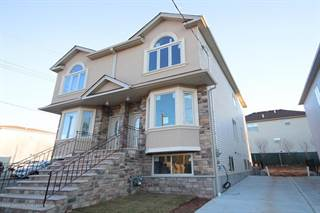 Single Family for sale in 10 Lemon Drop Court, Staten Island, NY, 10309