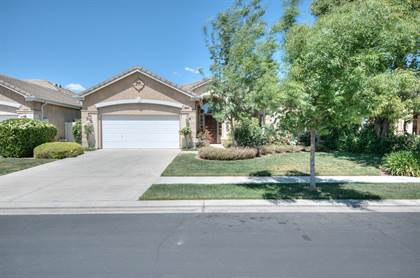 Residential Property for sale in 2054 W Via Le Fontane, Fresno, CA, 93711