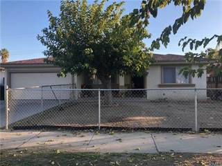 Single Family for sale in No address available, Hemet, CA, 92543