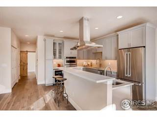 Townhouse for sale in 410 N Ford St, Golden, CO, 80403
