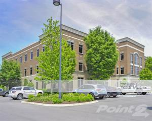 Office Space for rent in Parkside Plaza One - Suite 200, Hendersonville, TN, 37075