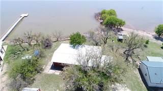 Single Family for sale in 538 Apache Lane, Abilene, TX, 79601