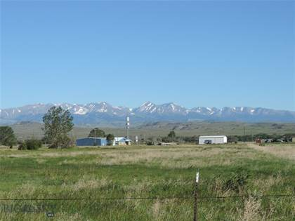 Lots And Land for sale in 616 W 2nd, Big Timber, MT, 59011