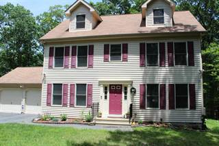 Single Family for sale in 1154  Park Dr, East Stroudsburg, PA, 18302