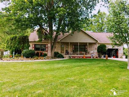 Residential Property for sale in 12125 Laginess, La Salle, MI, 48145