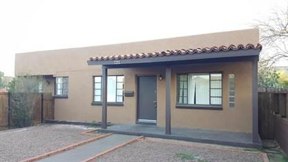Multifamily for sale in 3252 E Bellevue Street, Tucson, AZ, 85716