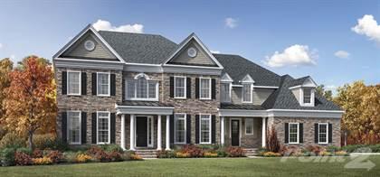 Singlefamily for sale in 2 Acadia Dr, South Barrington, IL, 60010