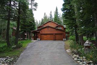 Single Family for sale in 161 Alexander Lane, Mammoth Lakes, CA, 93546