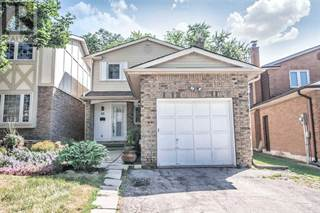 Single Family for sale in 43 TAMARACK DR, Markham, Ontario, L3T4W2