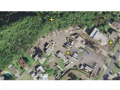 Residential Property for sale in 168 HATO TEJAS, Bayamon, PR, 00961