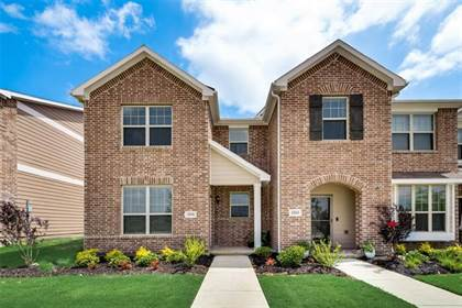 Residential Property for sale in 2216 Greystone Drive, Denton, TX, 76207