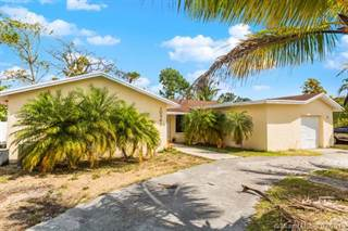 Single Family for sale in 10341 SW 168th St, Miami, FL, 33157
