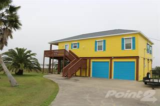 Residential Property for sale in 817 County Road 478, Palacios, TX, 77465