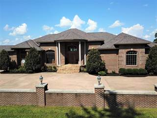Single Family for sale in 668 Dry Ridge Rd, Adams, KY, 41201