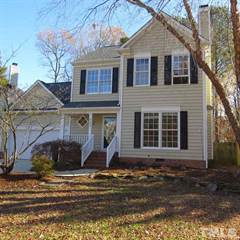 Single Family for rent in 9636 Miranda Drive, Raleigh, NC, 27617