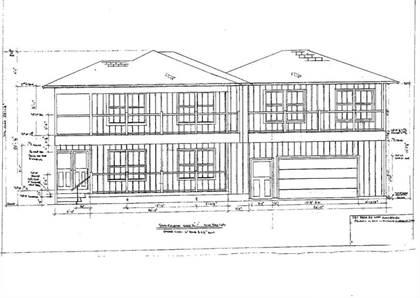 Lots And Land for sale in 287 BROCK Road, Flamborough, Ontario, L9H 5H2