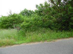 Lots And Land for sale in 533  W 2nd & 527 W 2nd  ST, Booneville, AR, 72927