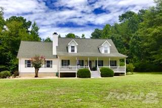 Residential Property for sale in 56 Cheatham Bluff Jefferson, Ga, Jefferson, GA, 30549