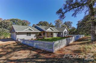Residential Property for sale in 19890 Perimeter Rd, Grass Valley, CA, 95949