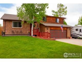 Single Family for sale in 2238 Vivian St, Longmont, CO, 80501