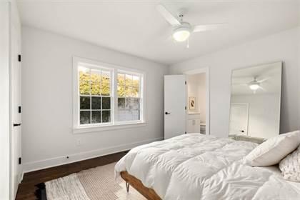 Residential Property for sale in 120 Peachtree Memorial Drive 99-C1, Atlanta, GA, 30309