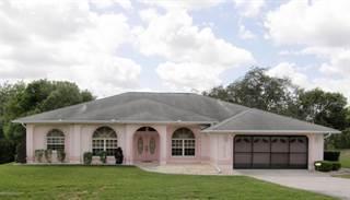 Single Family en venta en 14016 Bruni, Spring Hill, FL, 34609