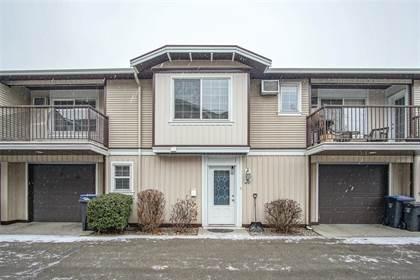 Single Family for sale in 124 Mills Road, 26, Kelowna, British Columbia, V1X4G7