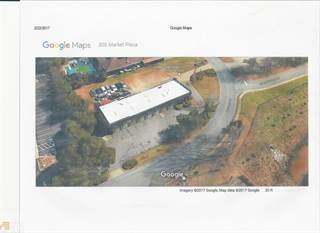 Comm/Ind for sale in 305 Market Pl, Roswell, GA, 30075