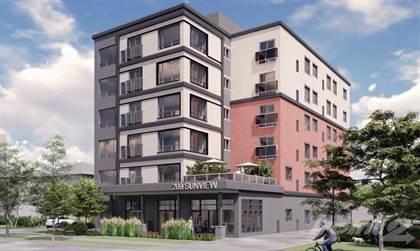 Residential Property for sale in WATERLOO - ONTARIO, CANADA, Waterloo, Ontario, N2L 3V9