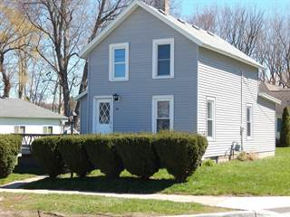 Cheap Houses For Sale In Sparta Mi 3 Homes Under 150 000