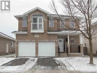 Single Family for sale in 394 Cavendish CRES, Kingston, Ontario, K7P3E3