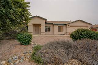 Single Family for sale in 2511 E MILKY Way, Gilbert, AZ, 85295