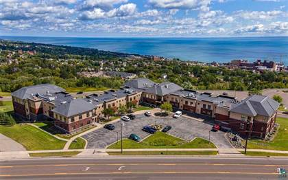 Residential Property for sale in 1126 Mesaba Ave, Duluth, MN, 55811