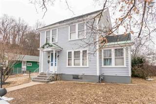 Single Family for sale in 41 Bank Street, Manchester, NH, 03102