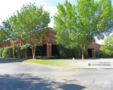 Office Space For Lease In Spartanburg County Sc Point2