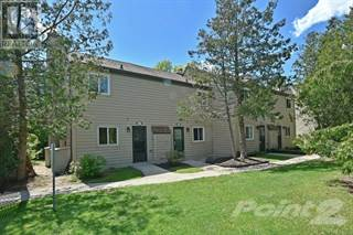 Single Family for sale in 302 - 5 DAWSON Drive 302, Collingwood, Ontario