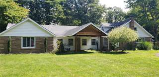 Single Family for sale in 967 KING Road, Greater Northwest Harborcreek, PA, 16421
