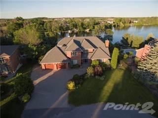 Residential Property for sale in 1053 Bravar Drive, Ottawa, Ontario, K4M 1G3