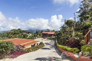 Residential Property for sale in Villa de Julias, Jajome Alto, PR, 00736