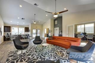 Apartment For Rent In Hidden Grove   Floor Plan A, Rocklin, CA, 95677
