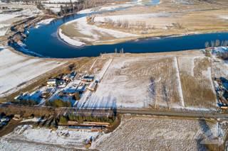 Residential Property for sale in 570 Dairy Road, Kamloops, British Columbia, V2B 8N5